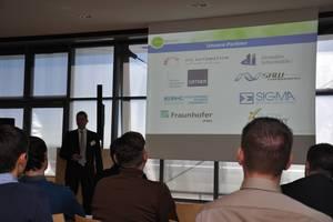 9. Dresdner RFID Sympsoium 2015
