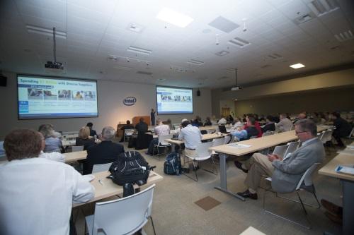 2nd Innovations Forum USA 2016