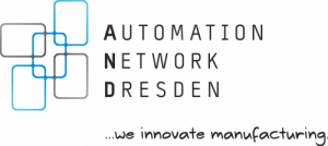 Automation Network Dresden AND