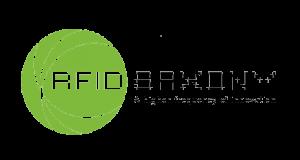 Logo RFIDSaxony