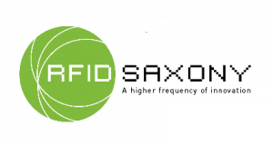 RFID Saxony