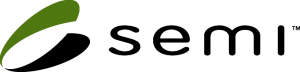 SEMI Logo