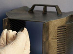 RFID-Nachrüstung
