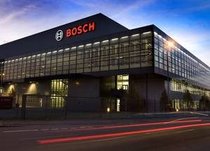 Bosch Reutlingen
