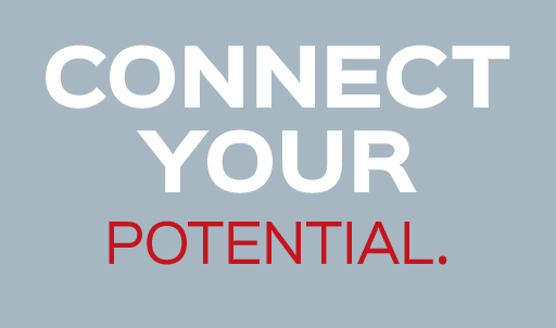 Fabmatics Connect your potential