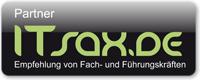 Fabmatics bei ITsax