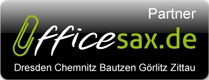 Fabmatics bei OFFICEsax