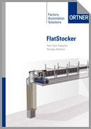 Broschüre FlatStocker