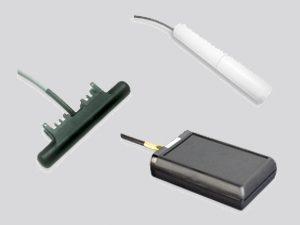RFID Antennas