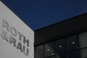 Roth & Rau