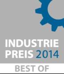 ortner-bestof_industriepreis_2014_130px