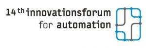 14th Innovationsforum 2017