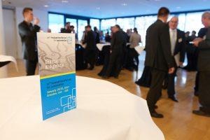 Innovationsforum 2017