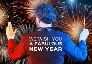 Fabmatics Happy New Year 2017