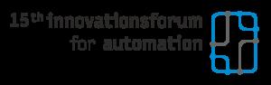 Inno18_Logo
