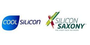 Cool Silicon und Silicon Saxony e.V.