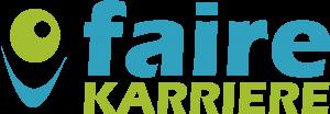Fabmatics bei Faire-Karriere.de