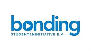 Bonding student initiative