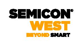 SemiconWest2019