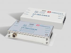 RFID Reader LF-134-CAN