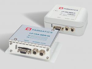RFID Reader LF-134-SER