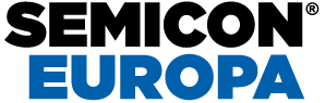 Logo Semicon Europa