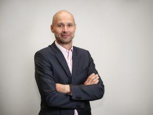 Dr. Andreas Purath
