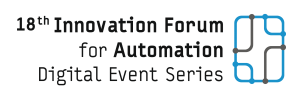Innovation Forum for Automation 2021