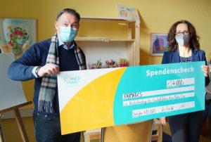 spende-sonnenstrahl_fabmatics_2020