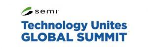Technology Unites Global Summit 2021
