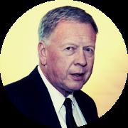 Stan Rosenlof