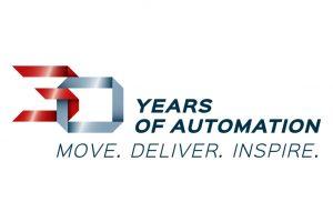 fabmatics_2020_30years_logo-claim-vertical_RGB_1024px