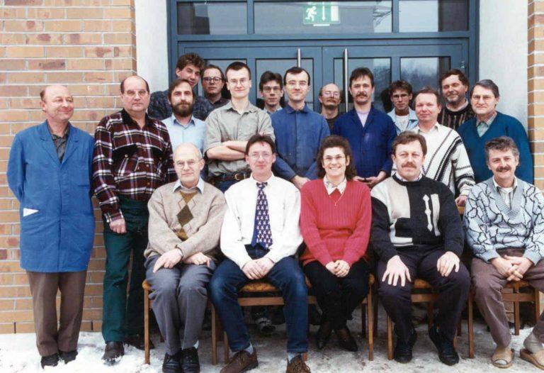 HAP-GmbH-Dresden-1996