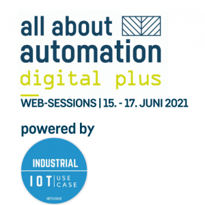 all-about-automation-digital