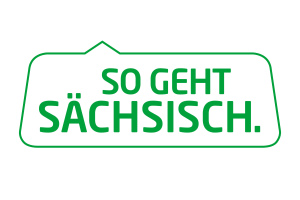 so-geht-saechsisch_300x200px